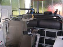 BioClassic System für 3,5 m³/h