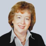 Gerda Diefenbach
