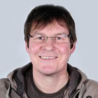 Ricklef Klammer