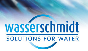 wasserschmidt GmbH Logo